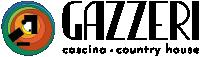 Gazzeri Monferrato
